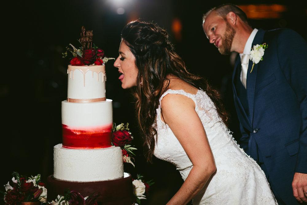 wyndemere_country_club_wedding_naples_reception-165.jpg