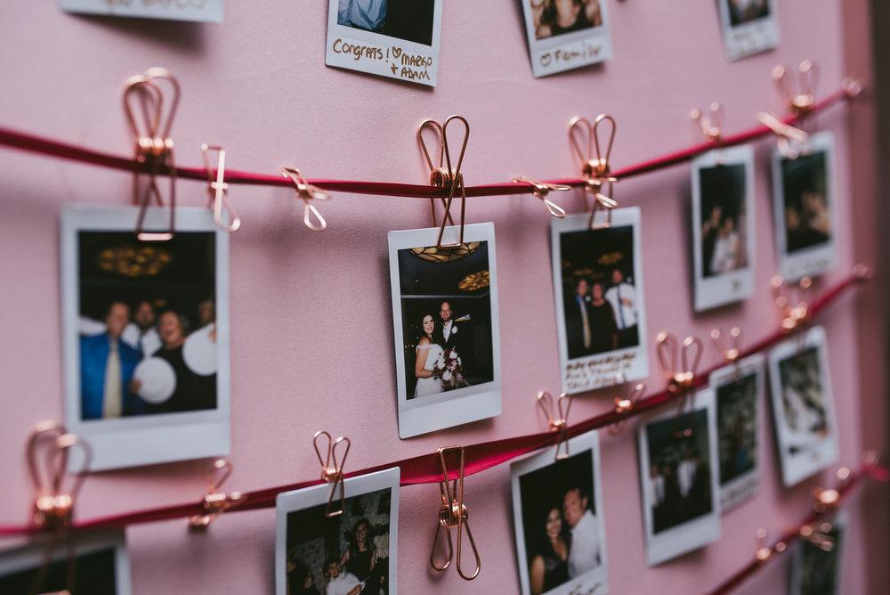 naples_wedding_wyndemere_country_club_reception-123.jpg