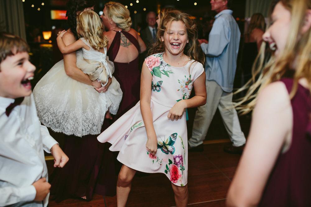 naples_wedding_wyndemere_country_club_reception-72.jpg