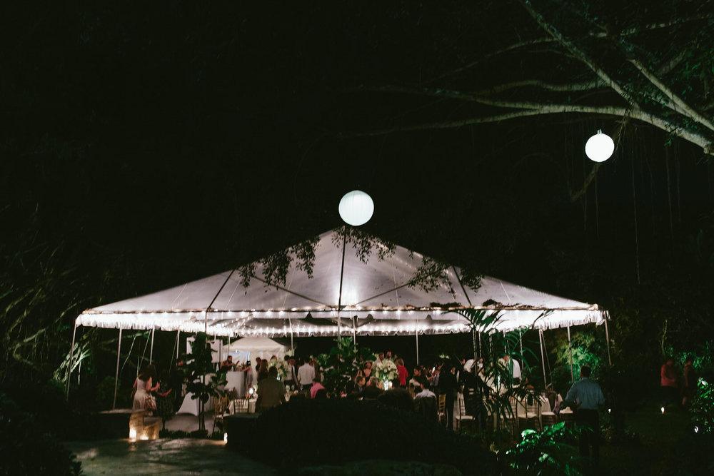 backyard_wedding_tent_southwest_ranches_tiny_house_photo.jpg