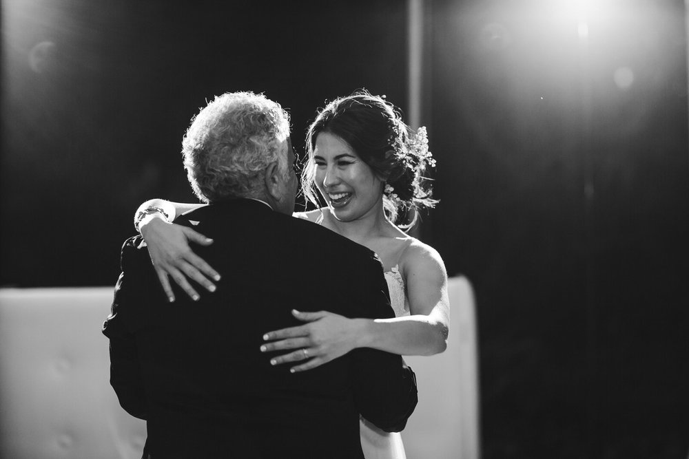 father_daughter_dance_black_and_white_emotional.jpg