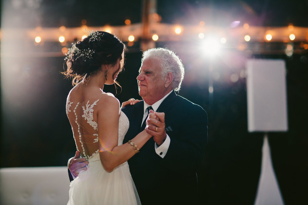 father_daughter_dance_tiny_house_photo.jpg