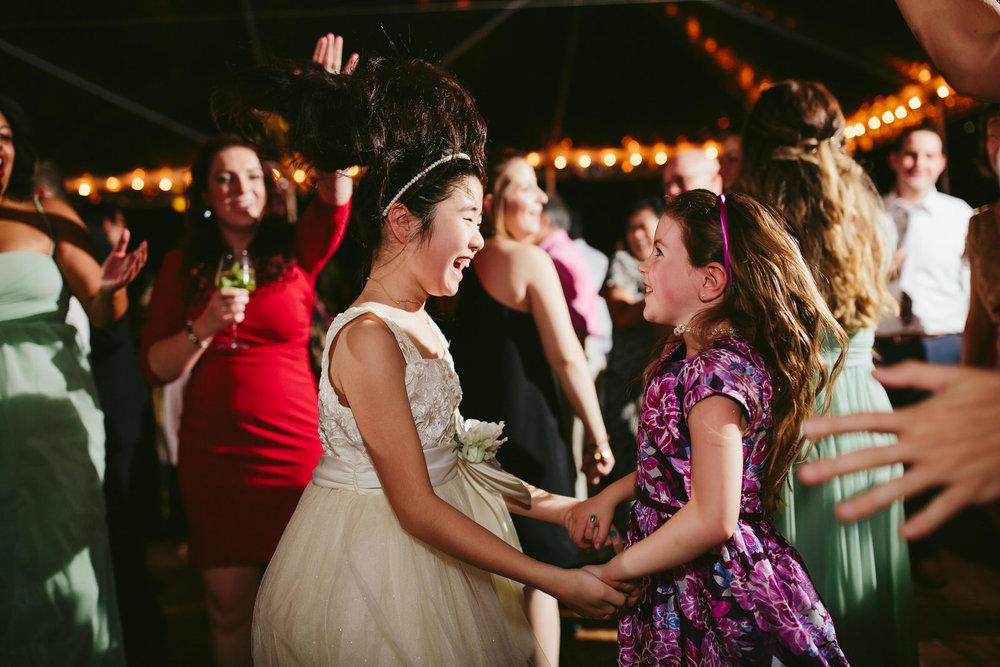 kids_dancing_intimate_backyard_wedding_reception.jpg