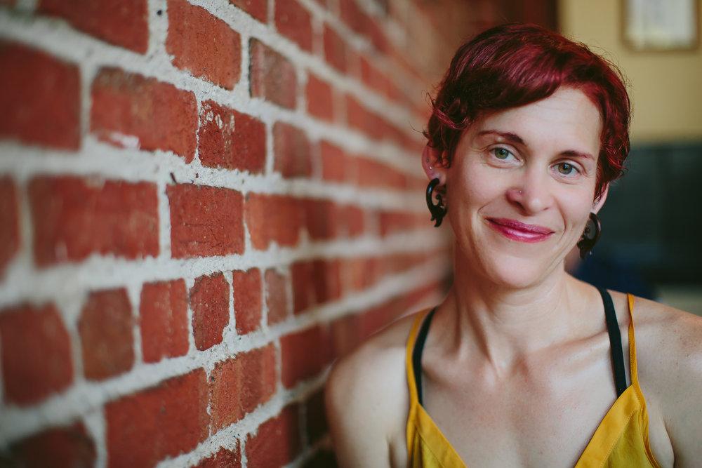 portraits-glbtq-oakland-humans-love-radiate-tiny-house-photo.jpg