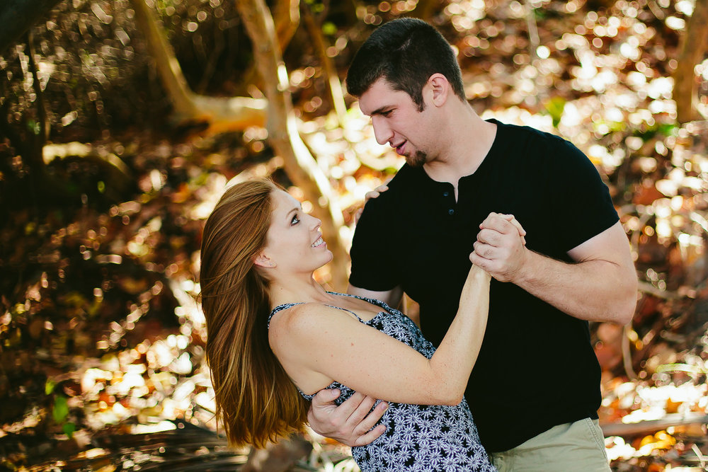 jupiter_engagement_portraits_south_florida_wedding_photographer-10.jpg