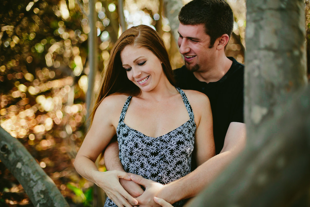 jupiter_engagement_portraits_south_florida_wedding_photographer-11.jpg