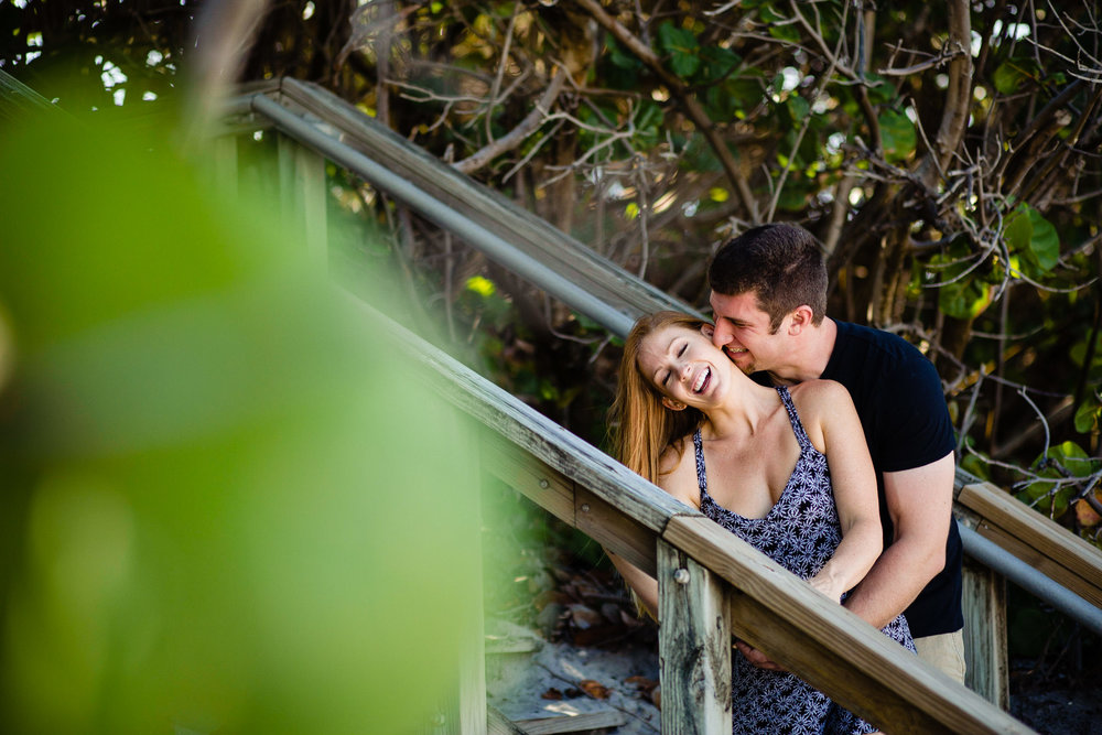 jupiter_engagement_portraits_south_florida_wedding_photographer-19.jpg