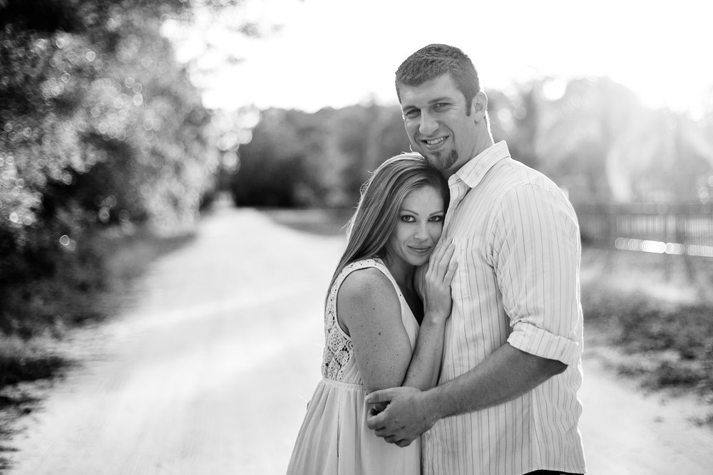 jupiter_engagement_portraits_south_florida_wedding_photographer-29.jpg