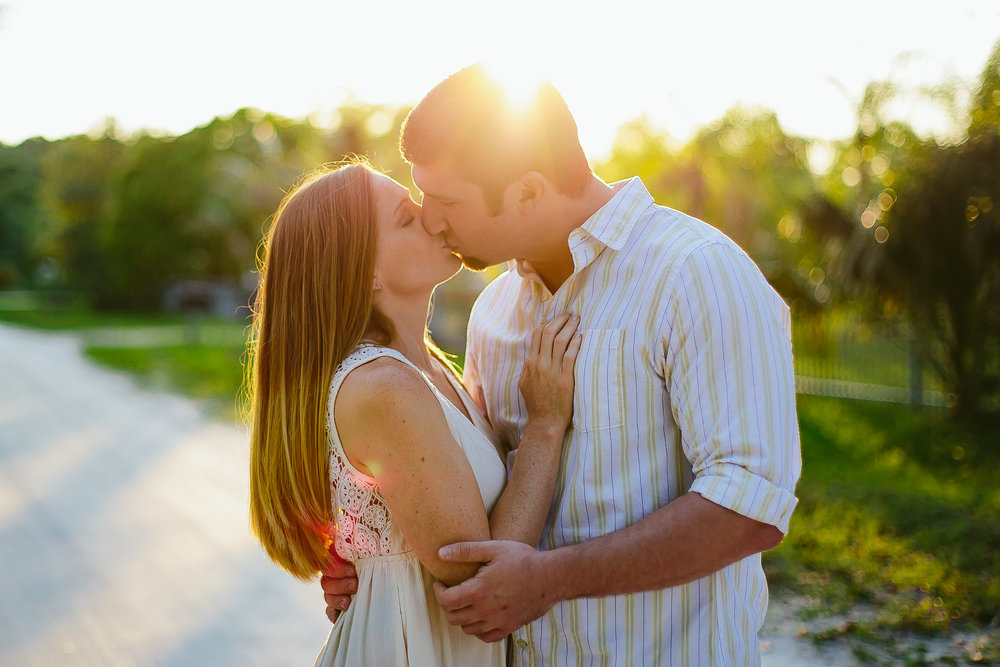 jupiter_engagement_portraits_south_florida_wedding_photographer-32.jpg