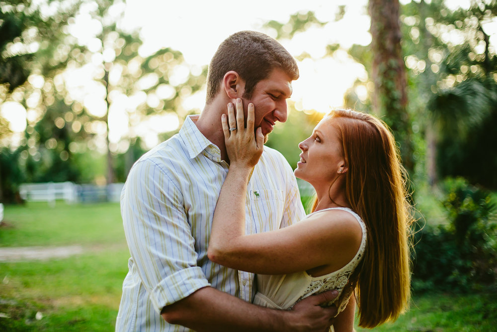 jupiter_engagement_portraits_south_florida_wedding_photographer-36.jpg