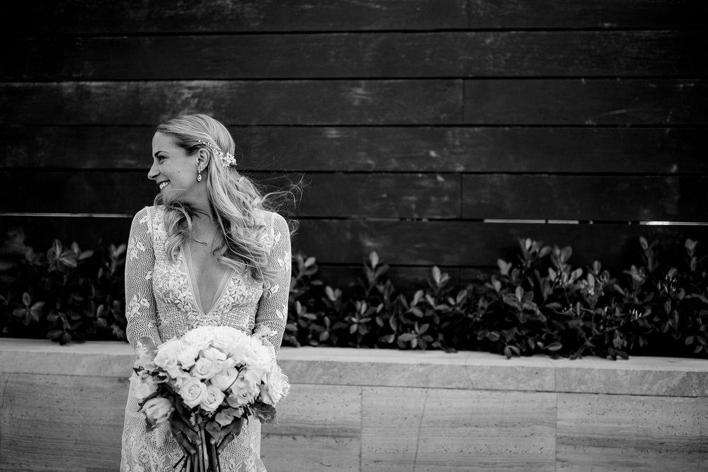 miami_beach_edition_wedding_tiny_house_photo-15.jpg
