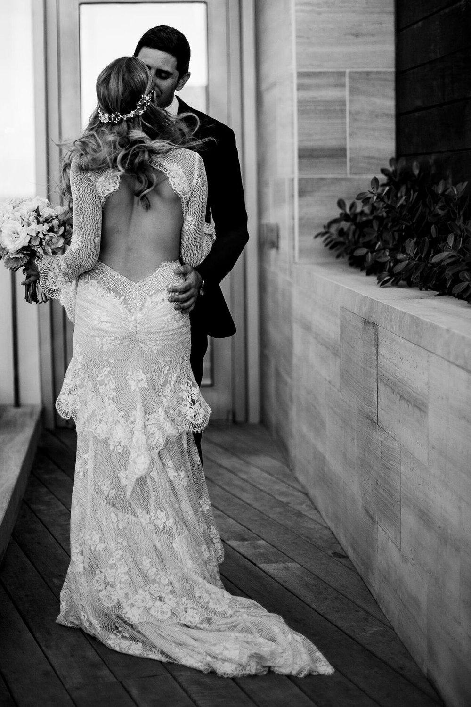 miami_beach_edition_wedding_tiny_house_photo-17.jpg