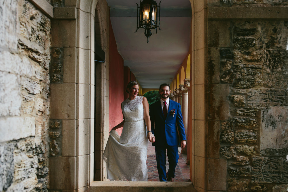 bride_groom_deering_estate_wedding_tiny_house_photo_miami_photographer-88.jpg