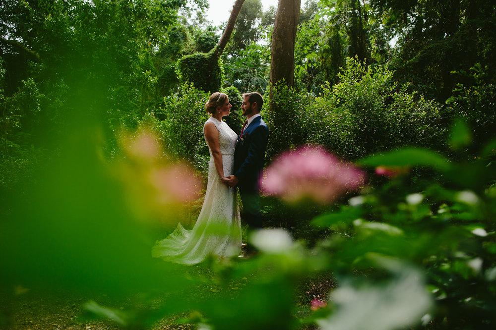 bride_groom_deering_estate_wedding_tiny_house_photo_miami_photographer-109.jpg
