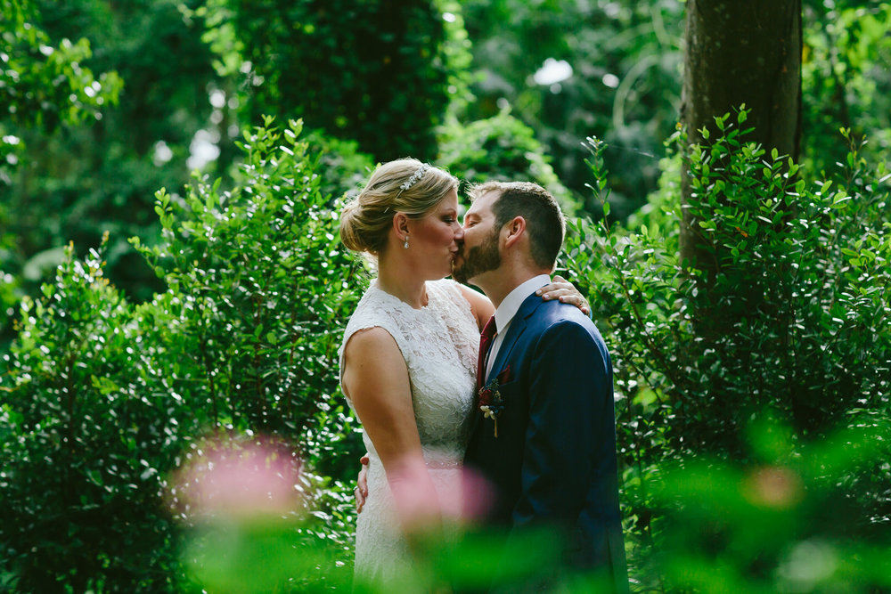 bride_groom_deering_estate_wedding_tiny_house_photo_miami_photographer-117.jpg