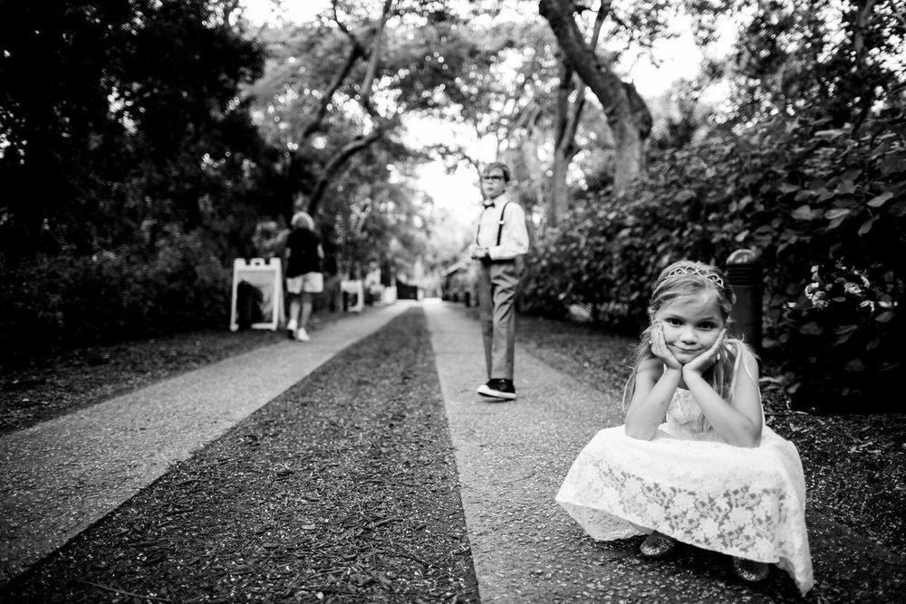 family_portraits_deering_estate_wedding_photographer_miami-26.jpg