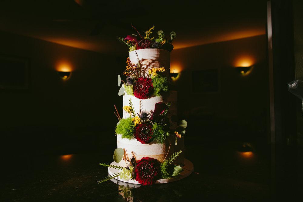 wedding_cake_flowers_naked_miami-1.jpg
