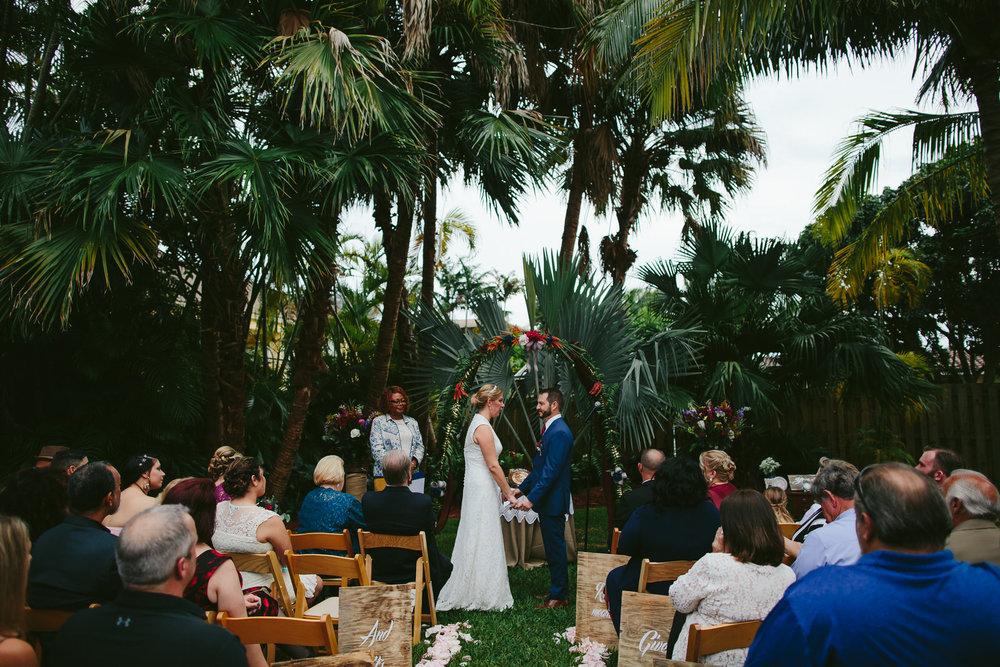 pinecrest_backyard_wedding_tiny_house_photo-83.jpg