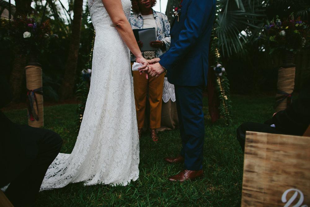 pinecrest_backyard_wedding_tiny_house_photo-93.jpg