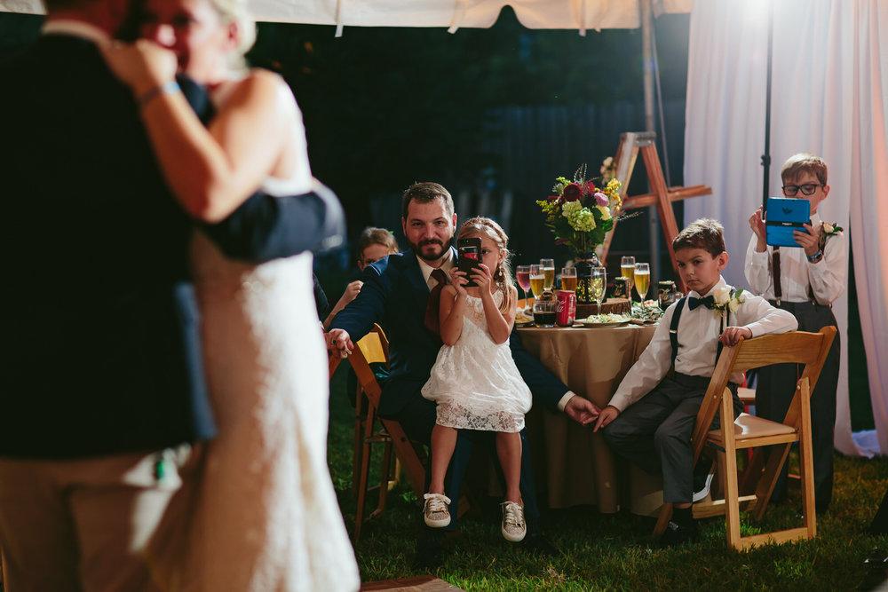 pinecrest_backyard_wedding_tiny_house_photo_reception-64.jpg