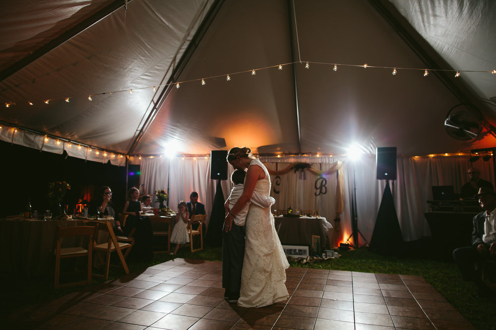pinecrest_backyard_wedding_tiny_house_photo_reception-176.jpg