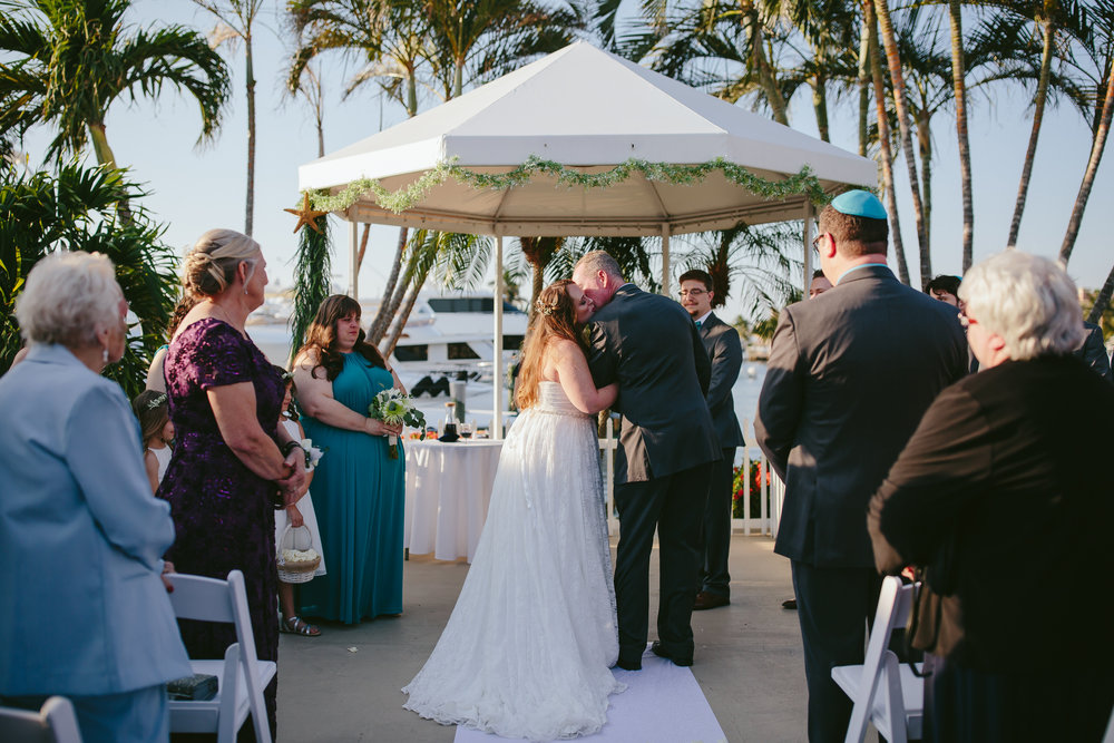lighthouse_point_yacht_club_wedding_ceremony.jpg