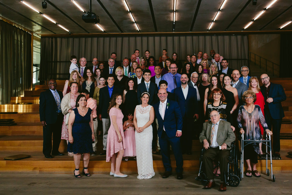 PAMM-wedding-group-portrait.jpg