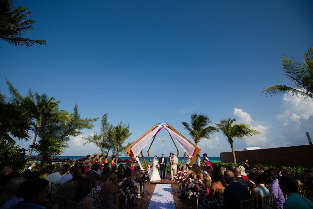 destination_wedding_photography_mexico.jpg