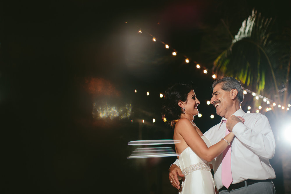 father_daughter_dance_mexico_wedding.jpg