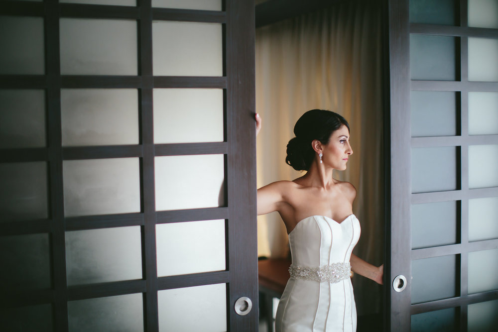 gorgeous_portrait_of_a_bride.jpg