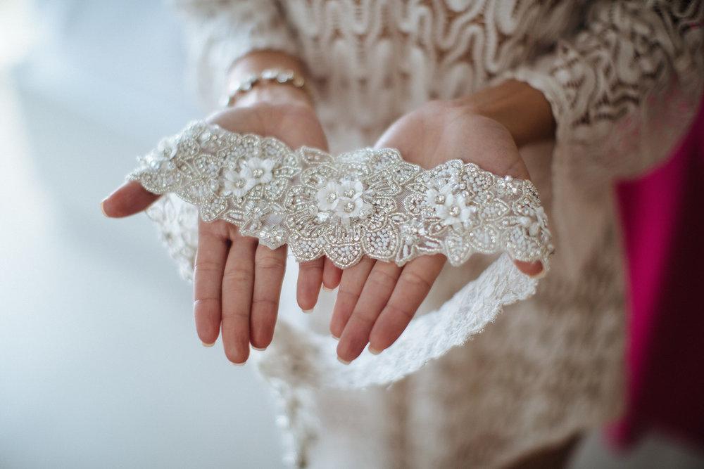 mexico-wedding-details-1.jpg