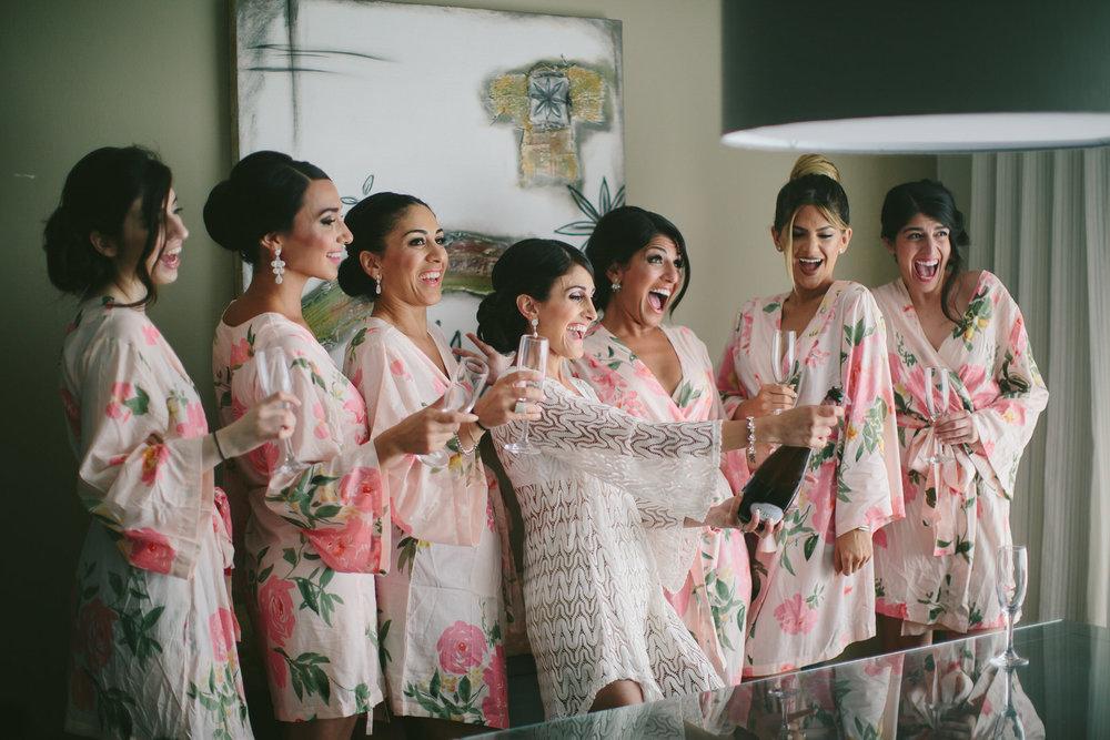 playa-del-carmen-wedding-getting-ready-7.jpg