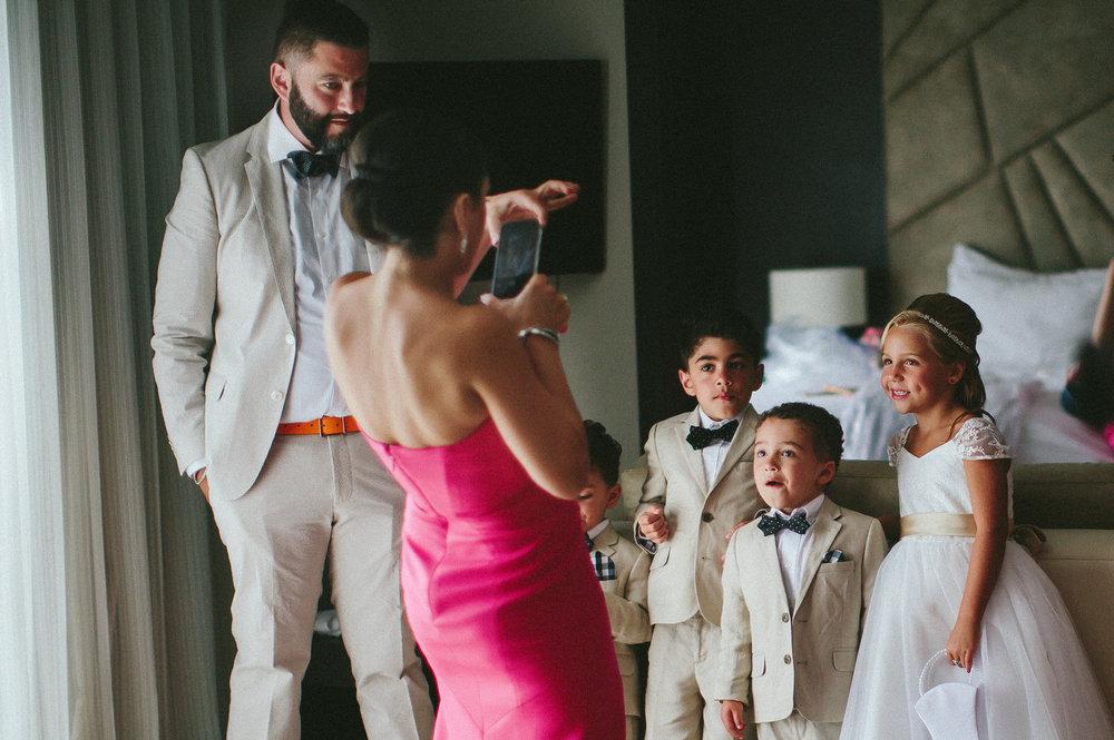 playa-del-carmen-wedding-moments-3.jpg