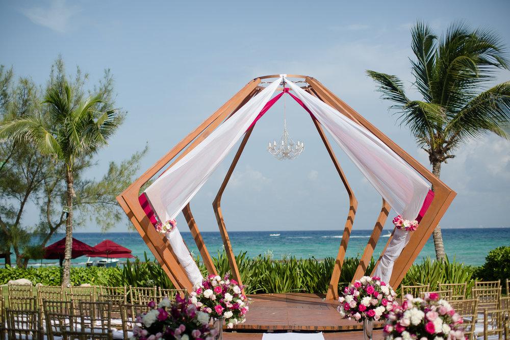 playa-del-carmen-wedding-venue-1.jpg
