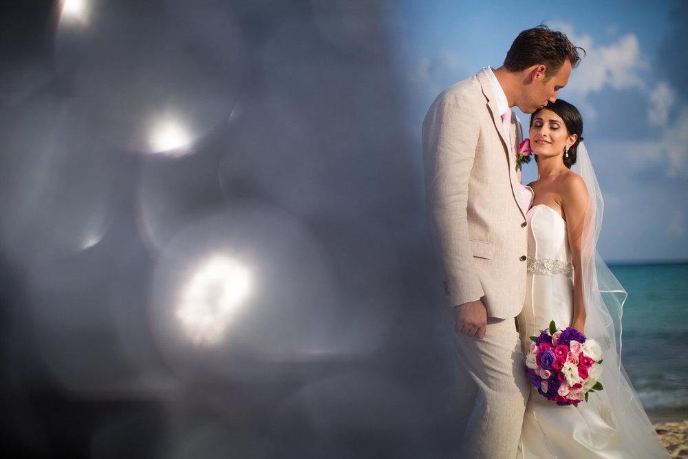 professional_wedding_photographer_mexico.jpg