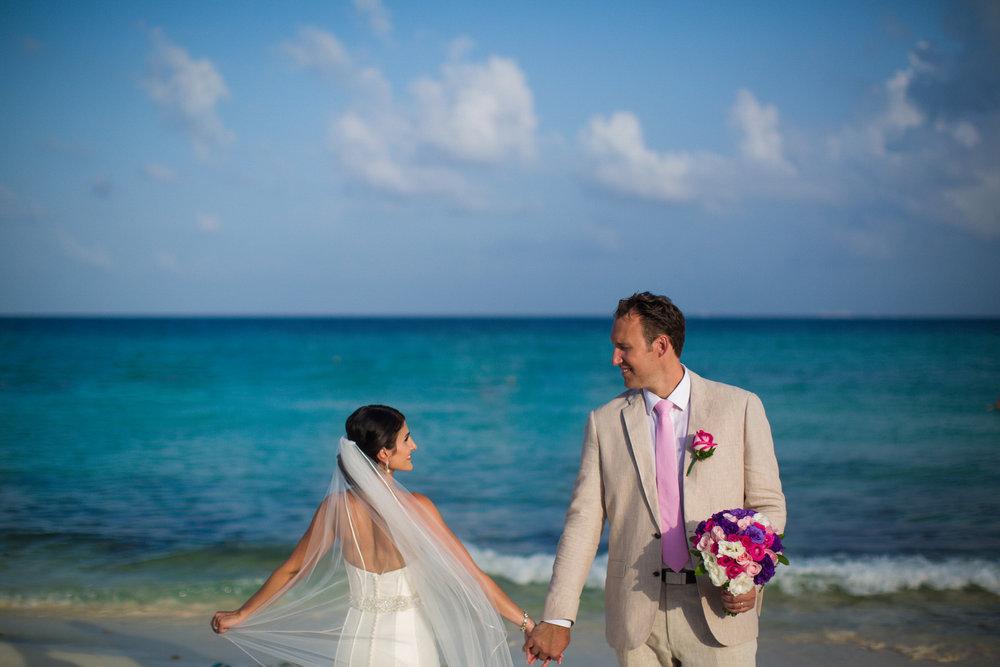 san_francisco_wedding_photographer.jpg