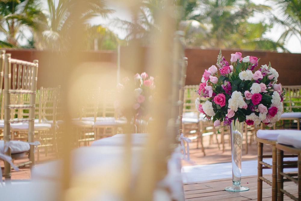 wedding_venue_azul_fives_playa_del_carmen_mexico.jpg