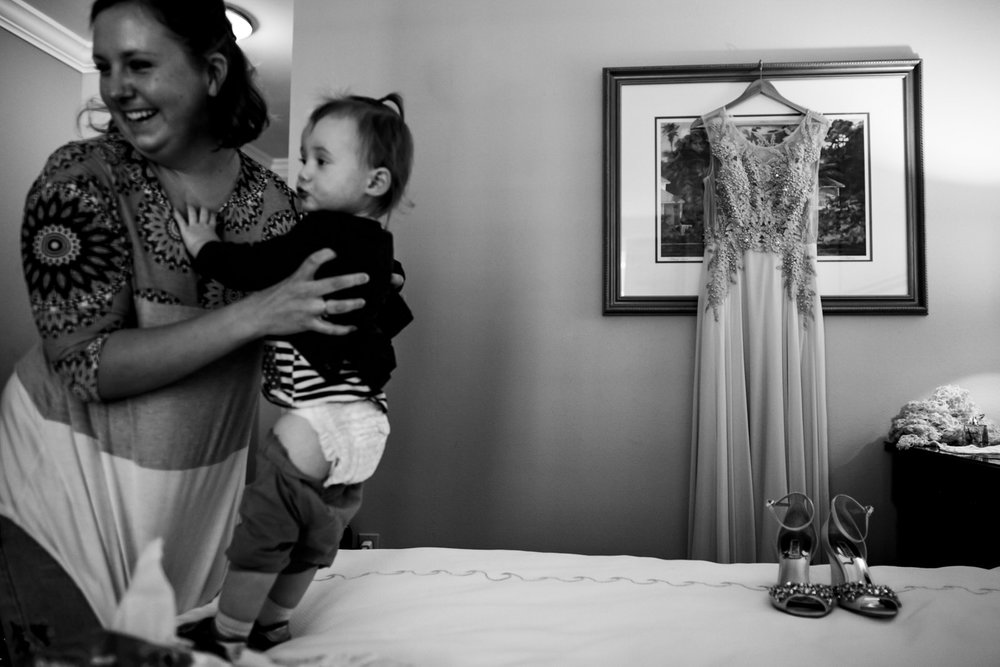fort_lauderdale_wedding_getting_ready_and_details_tiny_house_photo-43.jpg