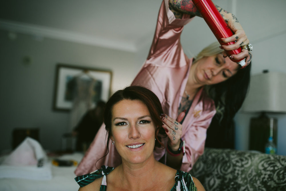 getting_ready_first_look_andrea_casey_wedding-23.jpg