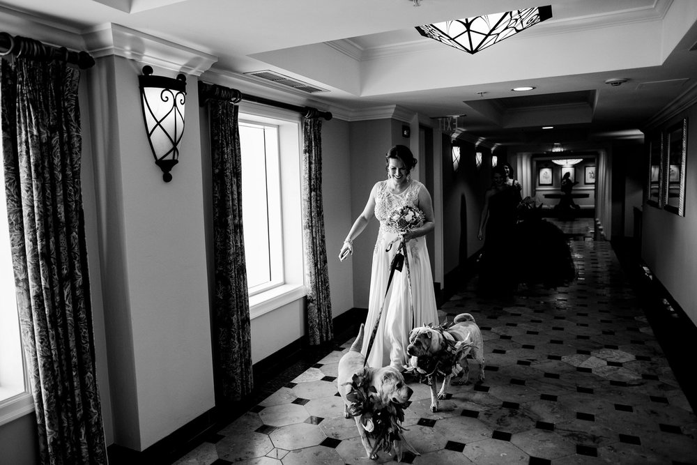 getting_ready_first_look_andrea_casey_wedding-191.jpg