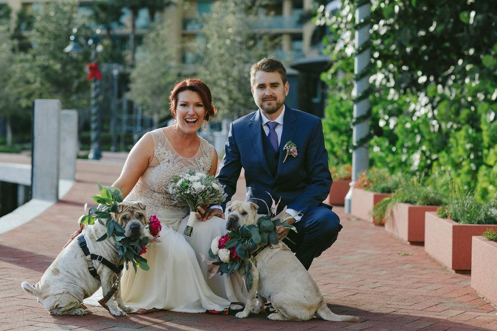 fort_lauderdale_wedding_portraits_ceremony_andrea_casey-26.jpg