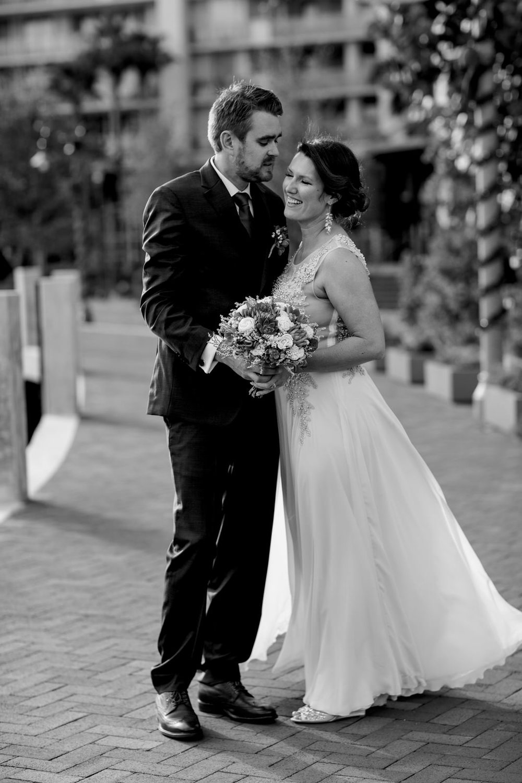 fort_lauderdale_wedding_portraits_ceremony_andrea_casey-61.jpg