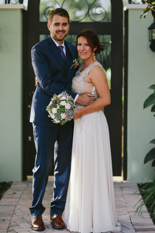 fort_lauderdale_wedding_portraits_ceremony_andrea_casey-100.jpg