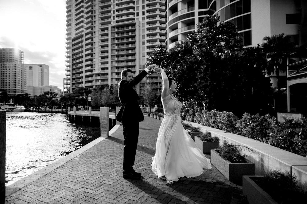 fort_lauderdale_wedding_portraits_ceremony_andrea_casey-52.jpg