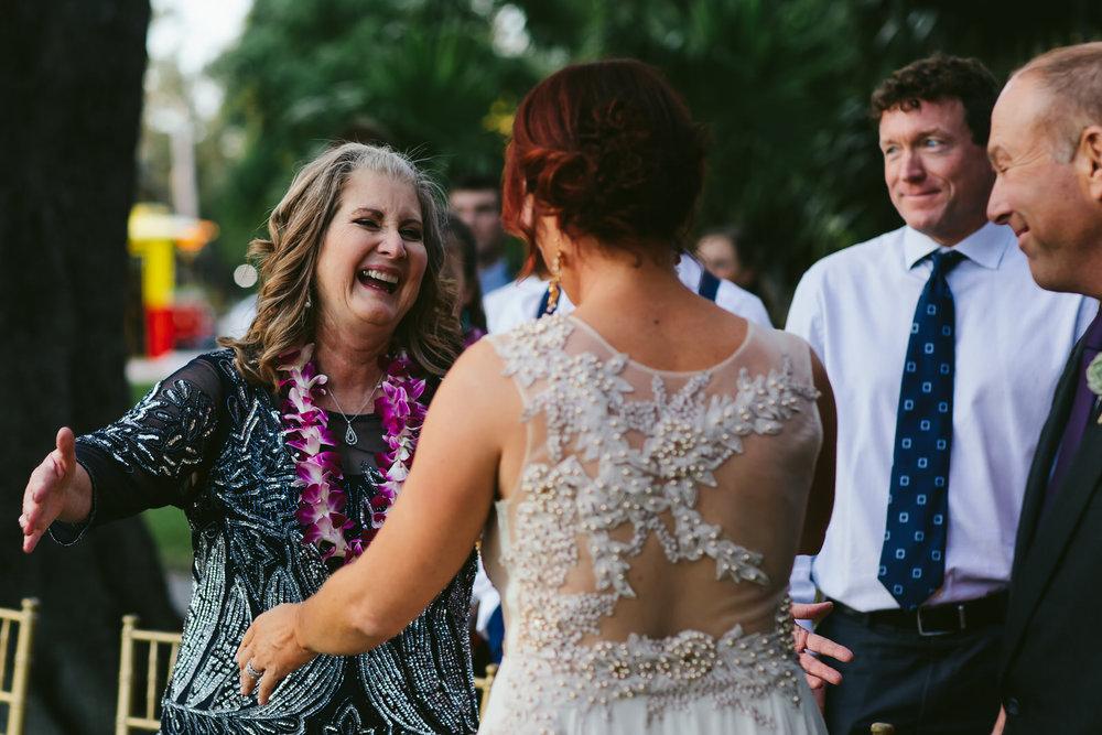 fort_lauderdale_wedding_portraits_ceremony_andrea_casey-195.jpg