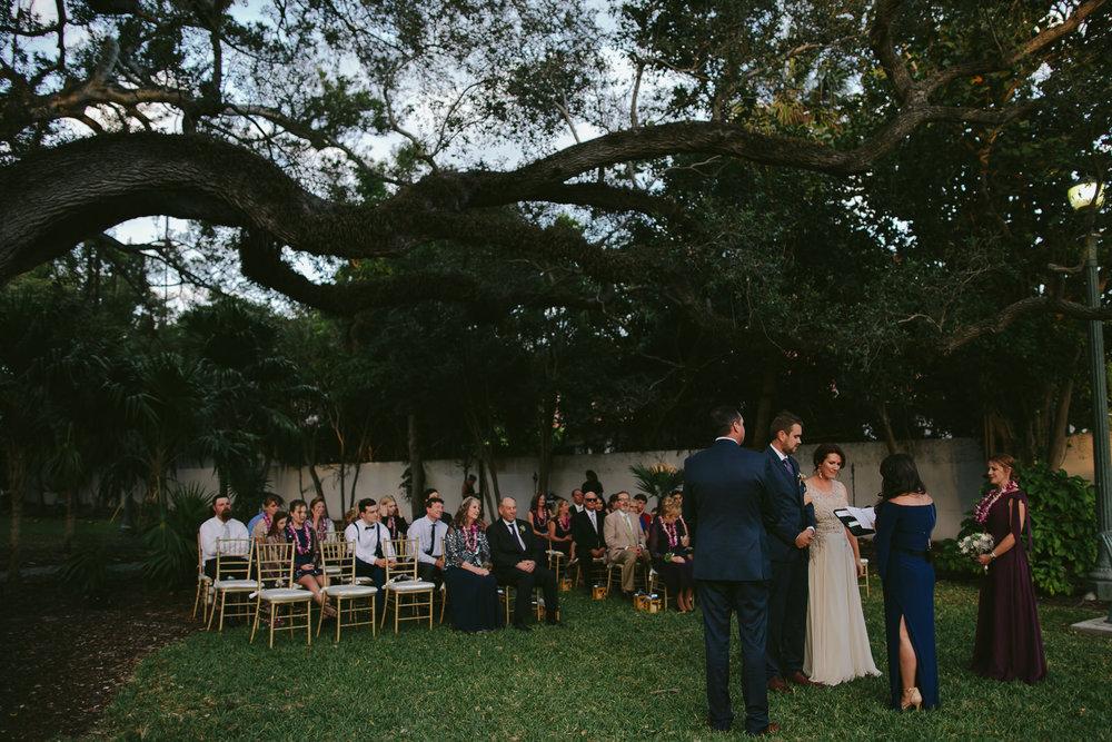 fort_lauderdale_wedding_portraits_ceremony_andrea_casey-205.jpg