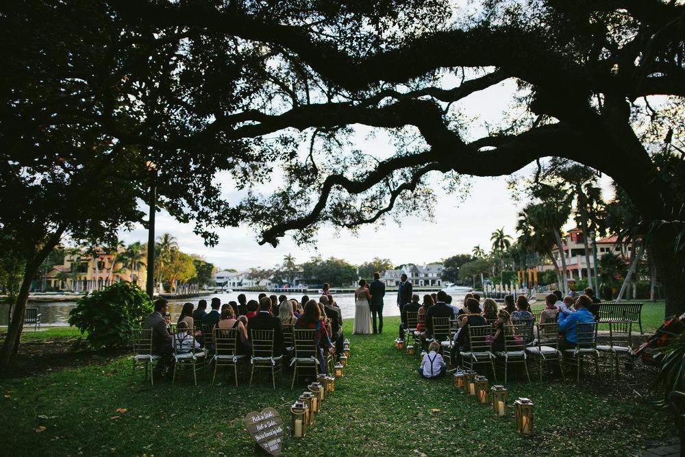 fort_lauderdale_wedding_portraits_ceremony_andrea_casey-221.jpg
