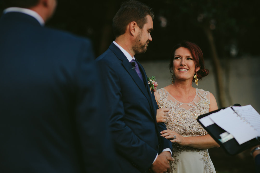 fort_lauderdale_wedding_portraits_ceremony_andrea_casey-241.jpg
