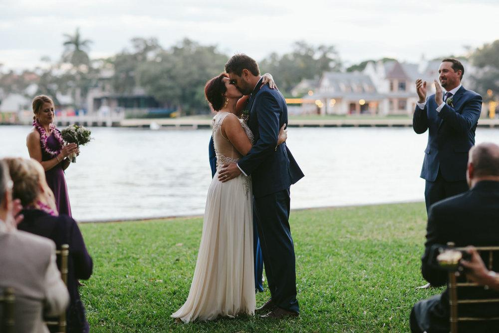fort_lauderdale_wedding_portraits_ceremony_andrea_casey-387.jpg