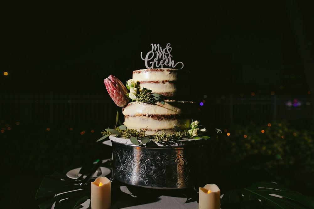 riverside_hotel_fort_lauderdale_wedding_reception-9.jpg
